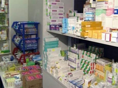 Минздрав утвердил список обязательных лекарств
