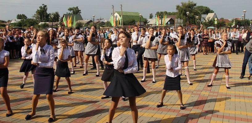 Независимые эксперты определили три лучшие школы в Тамбовской области