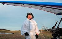 Путин считает, что сразу за ним летят только сильные журавли