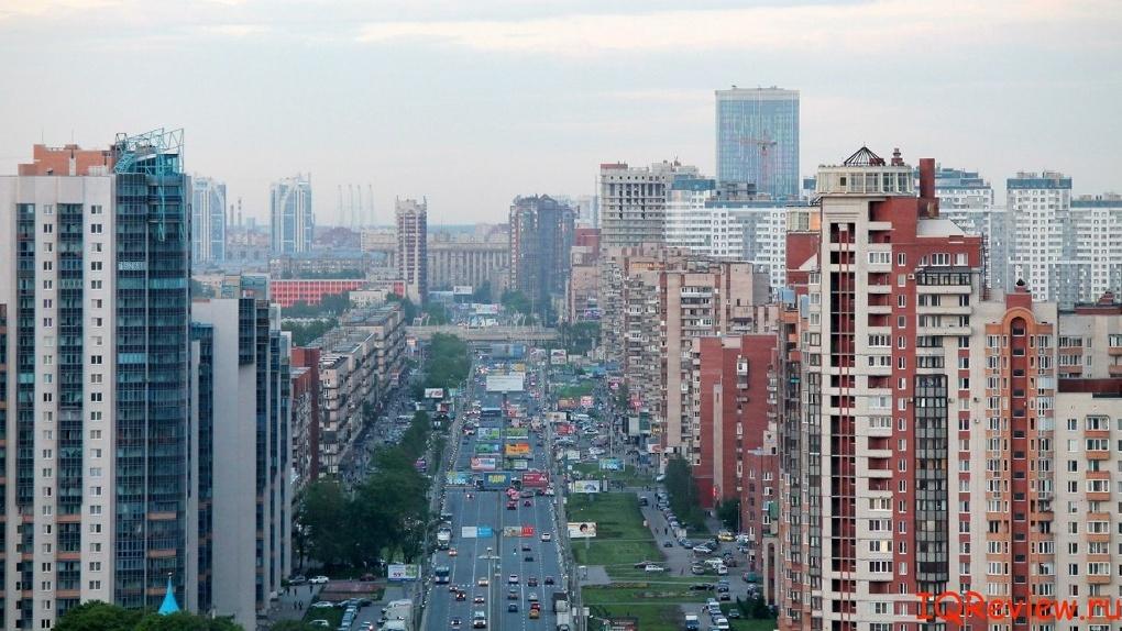 Дагестанцам придется собирать 30 лет на«однушку» в столице России