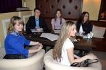 Молодежный форум в «Галдыме»: экономически подкованные студенты и школьники обязательно будут там