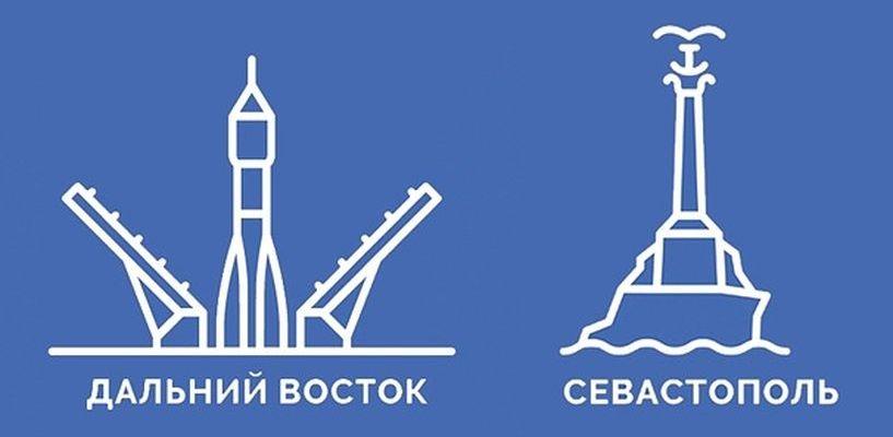 Купюры в 200 и 2000 рублей появятся в обороте в конце этого года