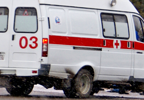 На трассе в Кирсановском районе столкнулись два ВАЗа: есть погибший