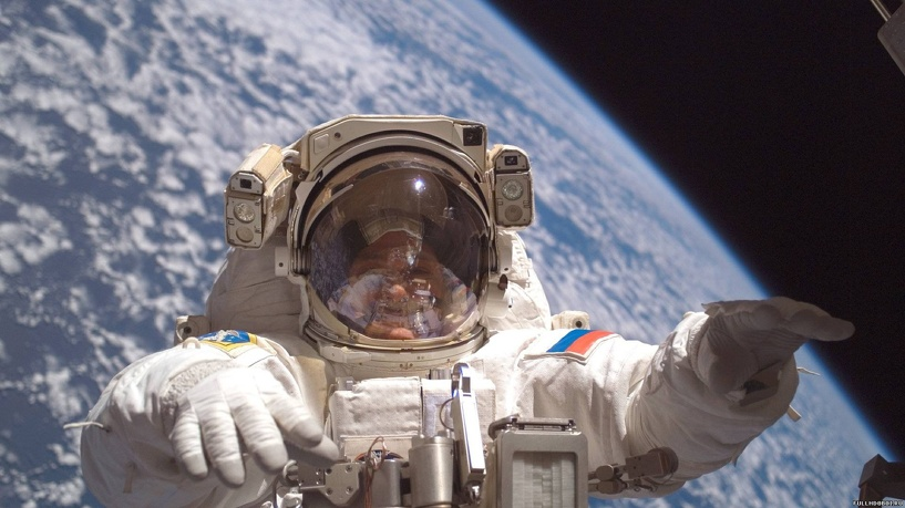 В гости к рассказовским школьникам приедут космические реликвии из Тамбова