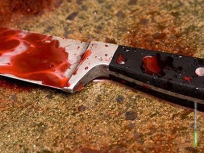 Тамбовские полицейские за 6 часов раскрыли двойное убийство