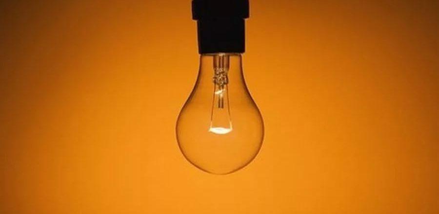 Без электричества останутся несколько улиц на севере Тамбова