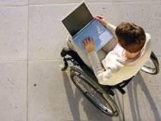 Тамбовских инвалидов сделают предпринимателями