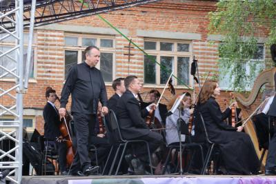 Музей-усадьба в Ивановке удостоился премии ЦФО в области литературы и искусства