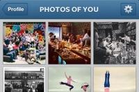 Бессмысленно и беспощадно: Instagram задружился с «ВКонтакте»