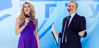 Студентка ТГТУ прошла в финал конкурса «Мисс студенчество России»