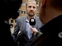 Финского профессора осудили за шпионаж для России