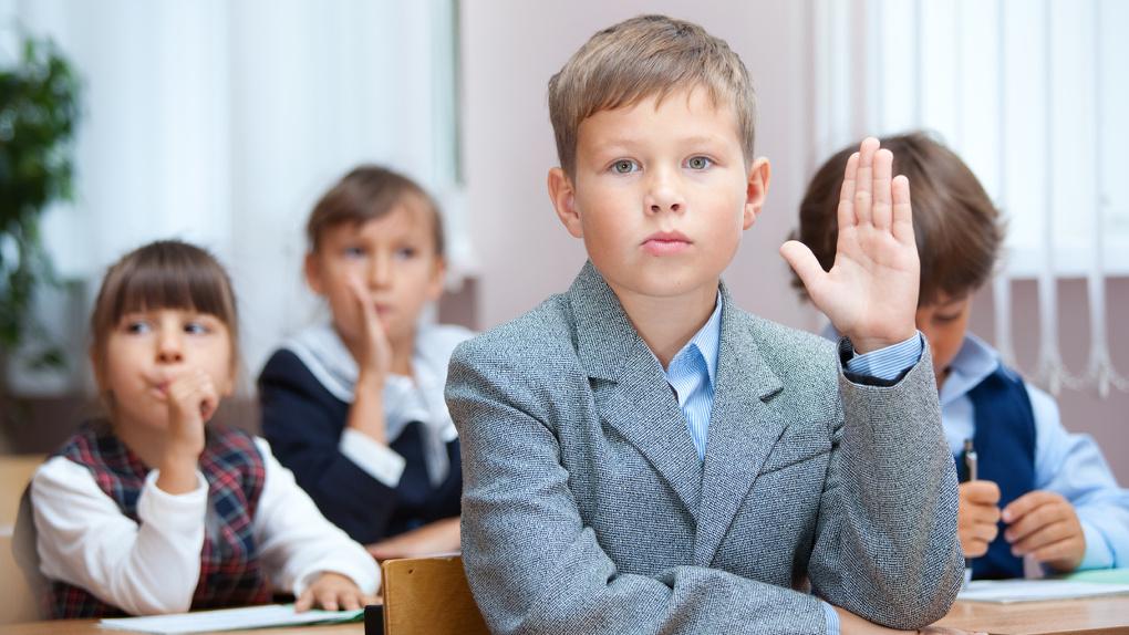 Самые активные: тамбовская школа Сколково лидирует во всероссийском рейтинге