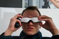 Facebook вложит 2 млрд долларов в производство очков для виртуальной реальности
