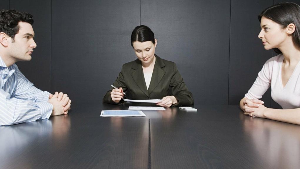 Супругов хотят обязать делить долги после развода