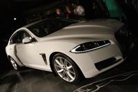Россияне стали чаще покупать дорогие авто
