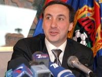 В ЦСКА опровергли сообщение о продаже клуба