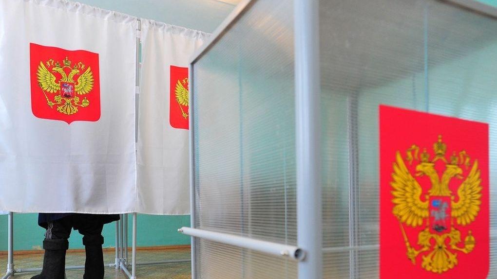 Эксперты: подавляющее большинство тамбовчан пойдут на выборы президента