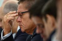 Министр экономики России высказался против девальвации рубля