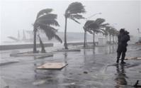 Барак Обама снова раскошелился: страна заплатит за ураган