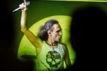 Рок-легенда в Тамбове