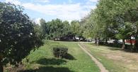 В Тамбове может появиться сквер «Алые паруса»