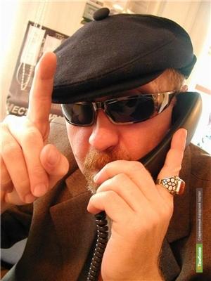 Тамбовского водителя «развели» на покупку топлива по телефону