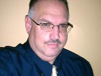В США уволили чиновника за то, что он отобрал у горожан спасателей