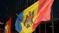Румынский язык стал государственным в Молдавии