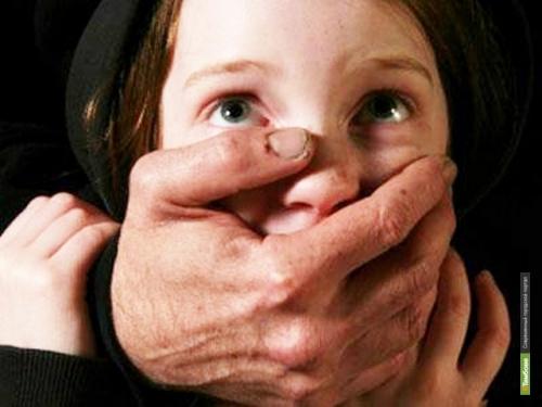 В Никифоровском районе подверглась изнасилованию 10-летняя девочка