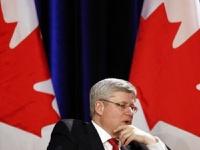Канада приостановила военное сотрудничество с Россией из-за Украины