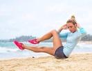 Тренируемся с умом: спортивные «гаджеты»