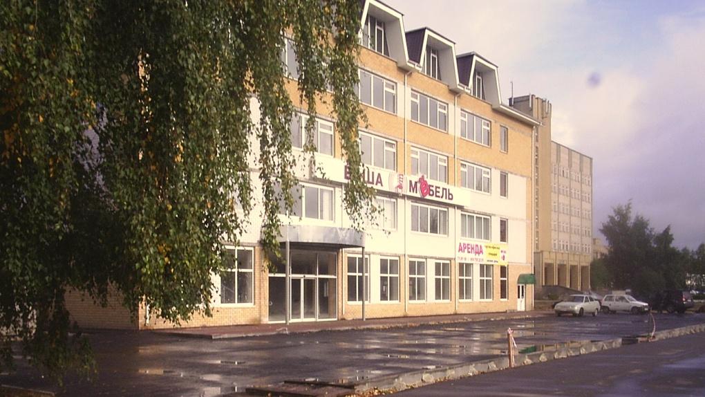 В Тамбовском филиале Президентской академии пройдет день открытых дверей