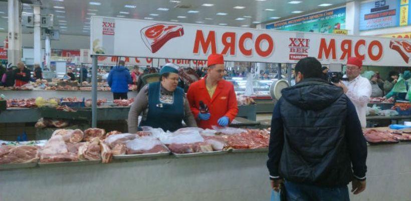 Представители бизнеса высказали свою точку зрения на ситуацию с «Магаззино» в Тамбове