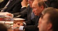 Владимир Путин согласился вернуть налог с продаж