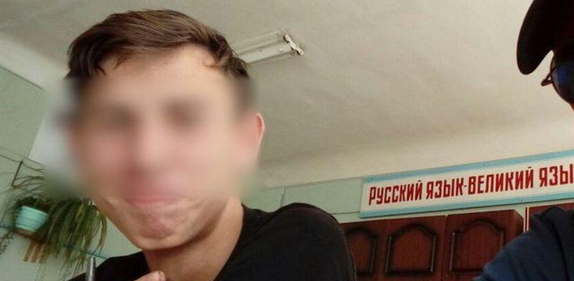 Жестокое убийство в Сосновке: новые подробности