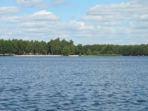 На Тамбовщине утонул 11-летний мальчик