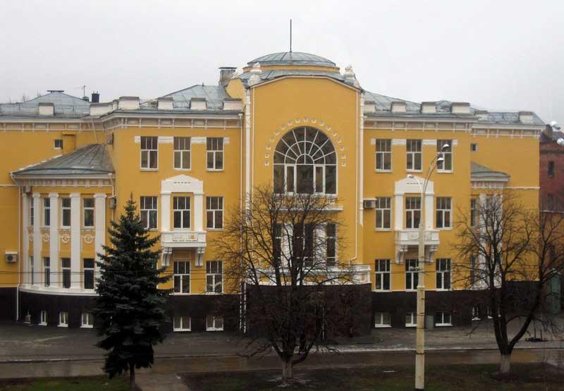 Студобъединения ТГУ получили грант