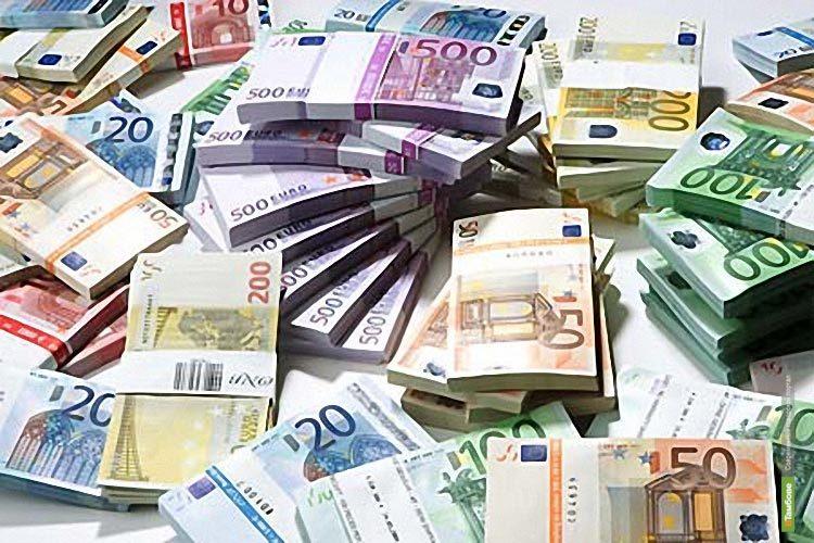 Тамбовщину ждет ужесточение конкурентной борьбы за инвестиции