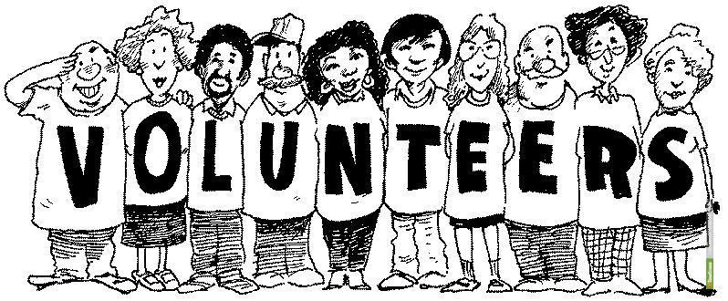 ВТамбове открылась областная школа волонтеров