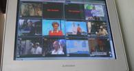 Телевизоры тамбовчан перестанут показывать федеральные каналы