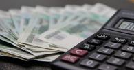 На поддержку многодетных семей Тамбовщина получит дополнительно 167 миллионов рублей из госказны