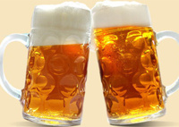 Жажда фраера сгубила: полиция выманила преступников пивом