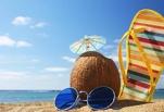 Выходные в Тамбове: жаркий август