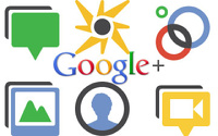Несовершеннолетним открыли доступ в Google+