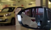 ФАС хочет разрешить обслуживать гарантийные машины где угодно