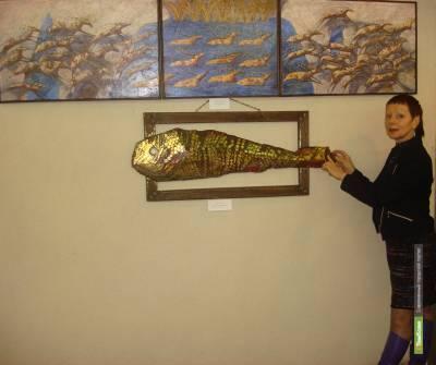 Тамбовские художники вернут горожан в прошлое