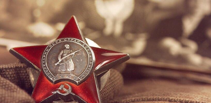 В преддверии Дня Победы: соцсети тамбовчан показывают, как они готовились к празднику