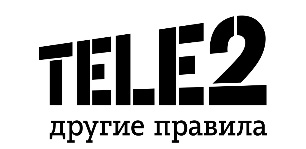 Ко Дню молодежи Tele2 приготовила специальные скидки в интернет-магазине