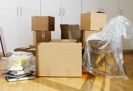 В Тамбове поймали мебельного афериста