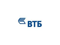 Банк ВТБ развивает сотрудничество с «Надежда-Фарм»